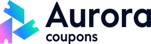 Aurora Coupons