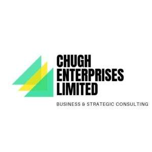 Chugh Consulting Limited