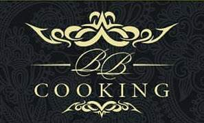 BB Cooking